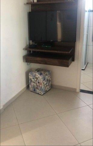 04 Apartamento em Itaparica - Vila Velha - Foto 14