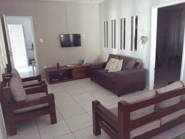 Casa para aluguel, 5 quartos, 4 suítes, 10 vagas, Atalaia - Aracaju/SE - Foto 5