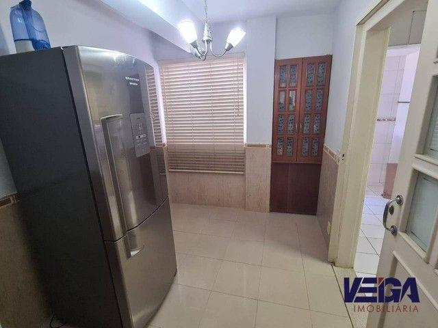Apartamento 02 quartos à venda no Setor Aeroporto - Foto 11
