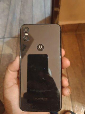 Motorola edge e Motorola one - Foto 5