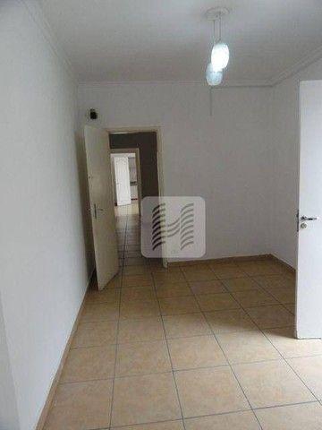 Sobrado com 4 dormitórios para alugar, 350 m² por R$ 10.000/mês - Água Branca - São Paulo/ - Foto 4
