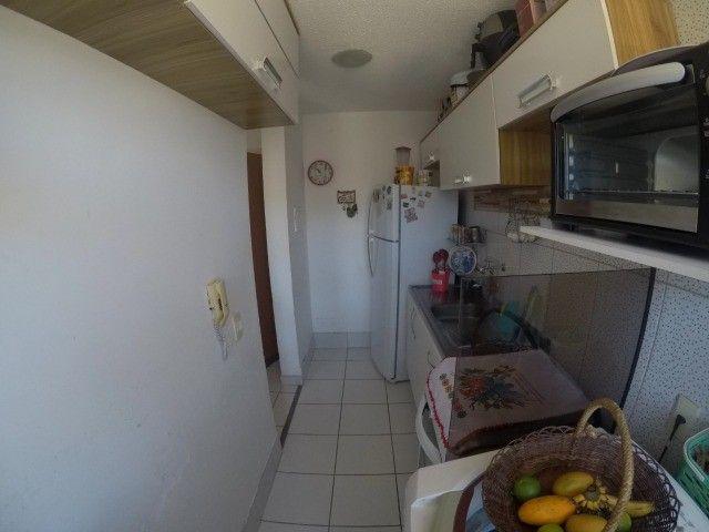 *OLIV - Vendo apartamento 02 Quartos no Vista de Laranjeiras - Foto 5