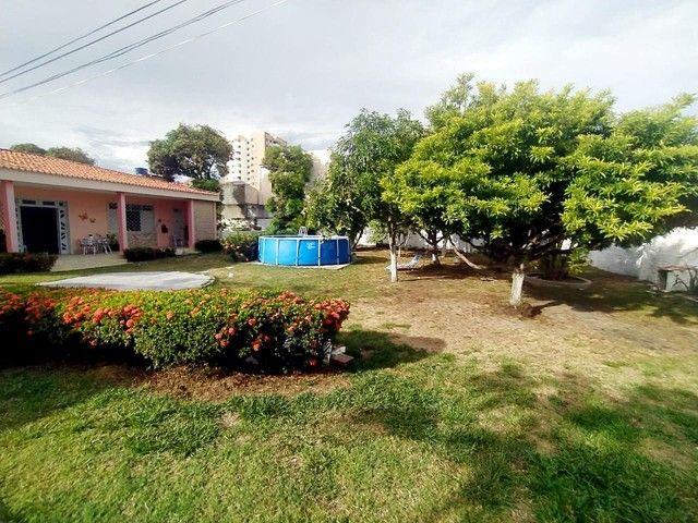 Casa para aluguel, 5 quartos, 4 suítes, 10 vagas, Atalaia - Aracaju/SE