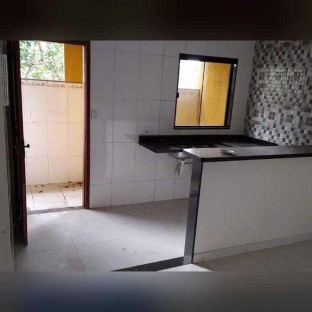 Vende-se casa duplex em Jardim América - Foto 3