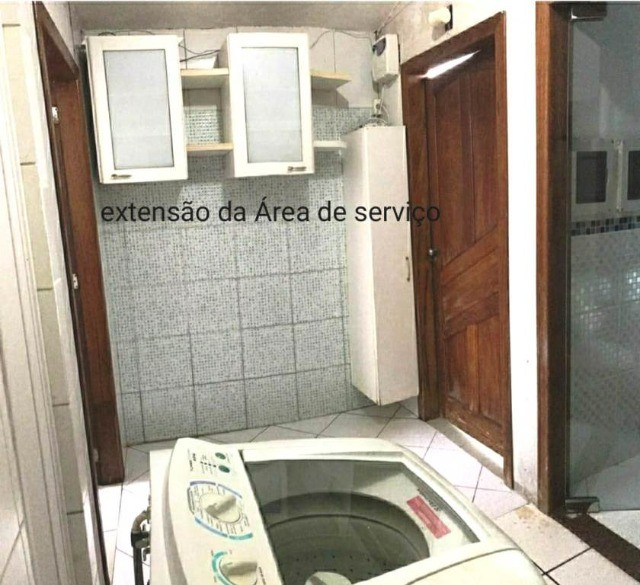 C.A.S.A 3 Quartos, 3 Vagas e 120m² em Morada do Sol - Foto 4