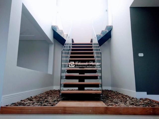 Sobrado com 3 dormitórios à venda, 250 m² por R$ 800.000,00 - Paraíso de Igaratá - Igaratá - Foto 15