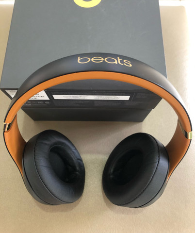 Beats Studio 3 wireless  - Foto 6