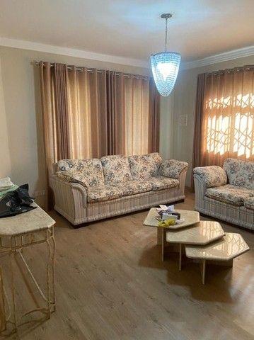 Casa para alugar com 4 dormitórios em Macedo, Guarulhos cod:CA1024 - Foto 13