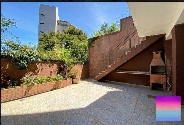 Apartamento para venda área nobre quadrados com 3 quartos - Foto 17