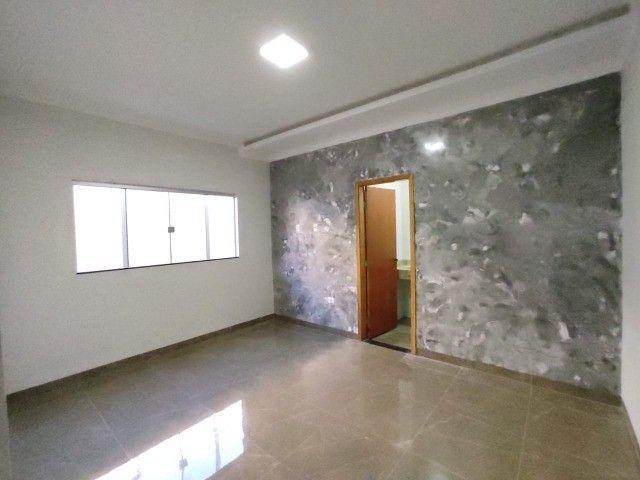 Linda casa no Jd Seminário 330Mil - Foto 12