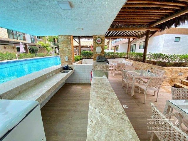 Apartamento Duplex no Villa de Bora Bora - Foto 16