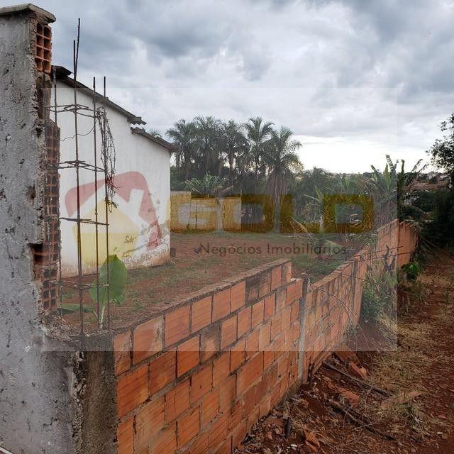 Terreno para Venda em Uberlândia, Chácaras Tubalina e Quartel - Foto 6