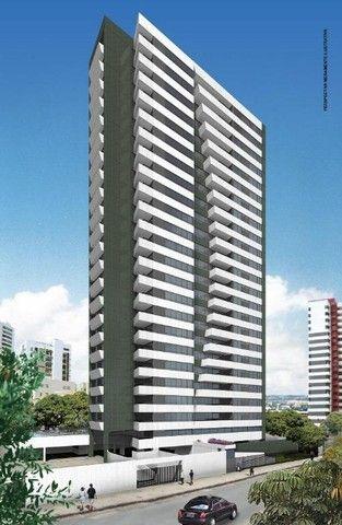 Apartamento com 4 quartos à venda, 152 m² por R$ 1.819.124 - Pina - Recife/PE - Foto 18