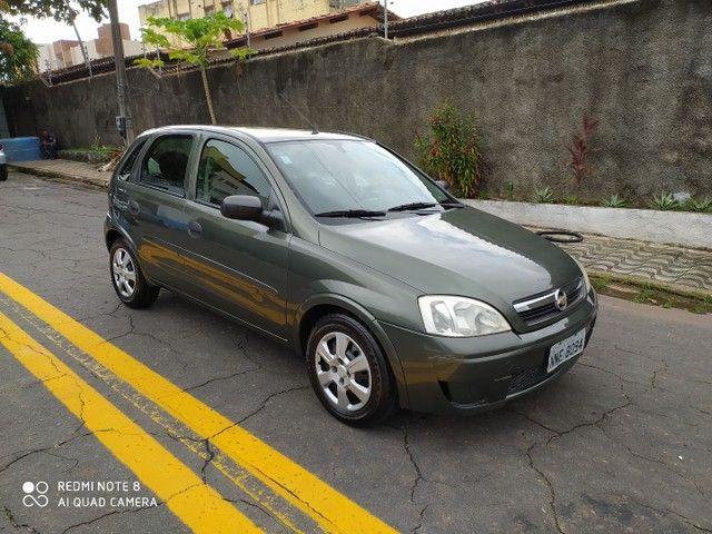 Vendo Corsa Maxx 1.4  - Foto 2