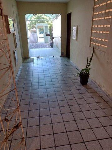 Apartamento no Bancários, 03 quartos - Foto 3