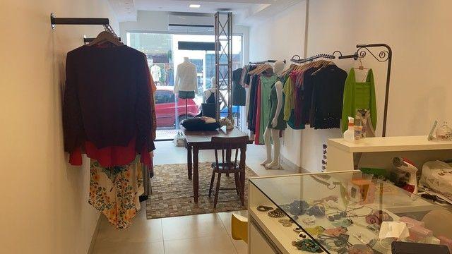 Lojas de roupas femininas  - Foto 3