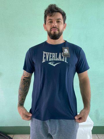 Camisetas novas com desconto! - Foto 3