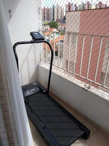 Vende-se Apartamento no Bairro do Rudge Ramos em São Bernardo do Campo  - Foto 8