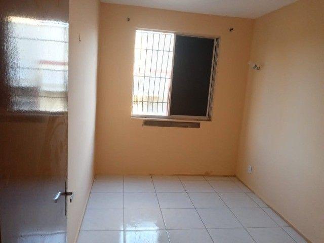 Alugo - Apartamento _ Montese - Foto 3
