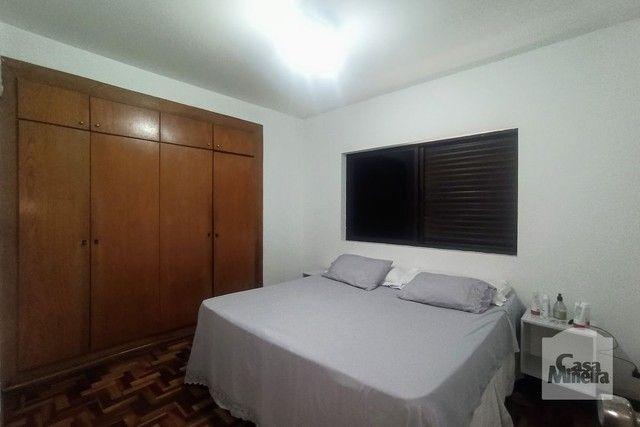 Apartamento à venda com 3 dormitórios em Luxemburgo, Belo horizonte cod:340059 - Foto 6