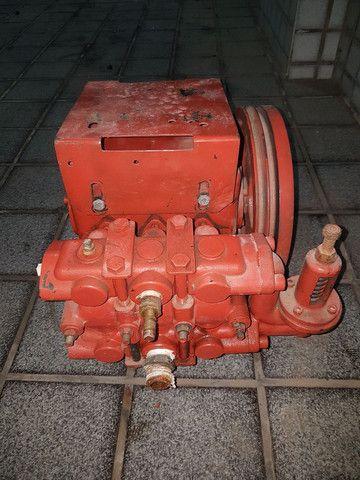 Hidrolavadora Wayne hu3401 - Foto 2