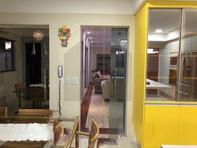 Casa Linhares Aviso / Rodrigo * - Foto 13