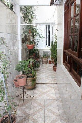 Apartamento à venda com 3 dormitórios em Moinhos de vento, Porto alegre cod:301121 - Foto 14