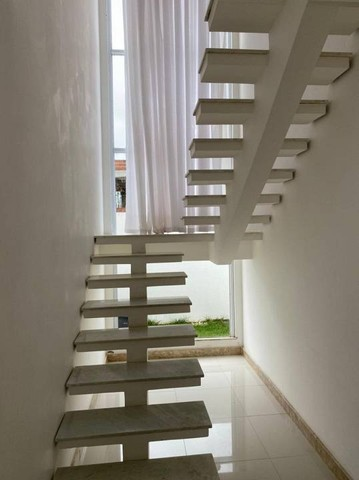 Exceleres casa com terreno totalmente plano - Foto 15