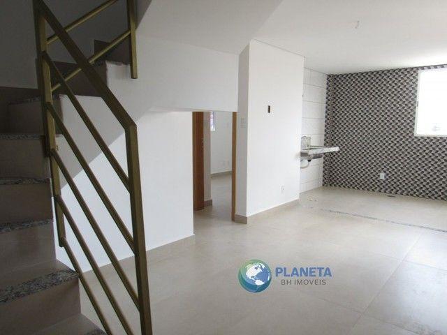 Belo Horizonte - Apartamento Padrão - Piratininga (Venda Nova) - Foto 6