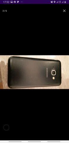 Samsung J1 Leia o anúncio  - Foto 2
