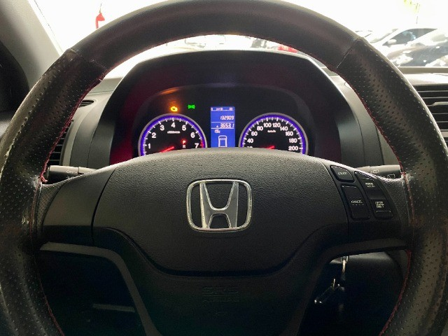 Honda CR-V LX 2011 *Repasse* - Foto 8