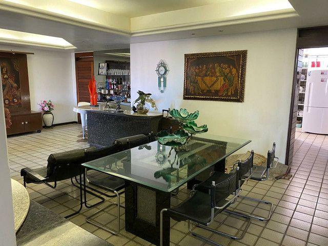 Apartamento para Vender em Miramar - Foto 8