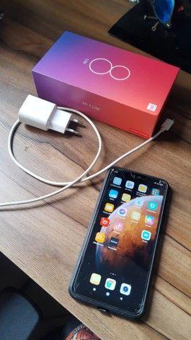 Xiaomi Mi 8 lite  - Foto 3