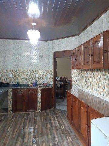 Aluga-se casa em Salinas  - Foto 10