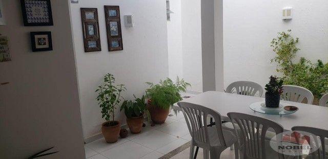 Casa em Condomínio Fechado no Bairro do Papagaio - Foto 19