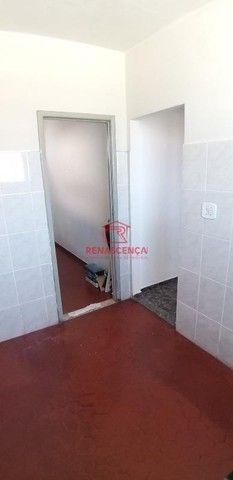 Linda casa independente em Campo Grande/ Guanabara Rio Do A - Foto 3