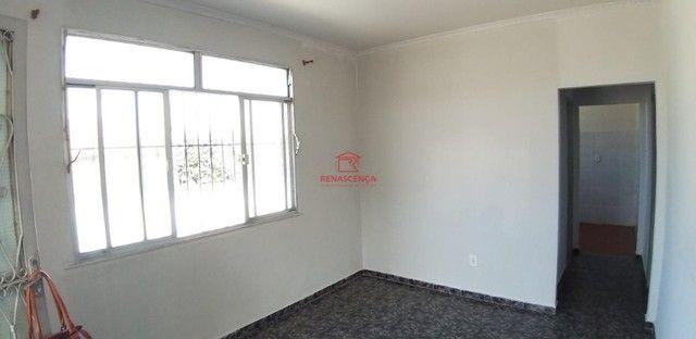 Linda casa independente em Campo Grande/ Guanabara Rio Do A