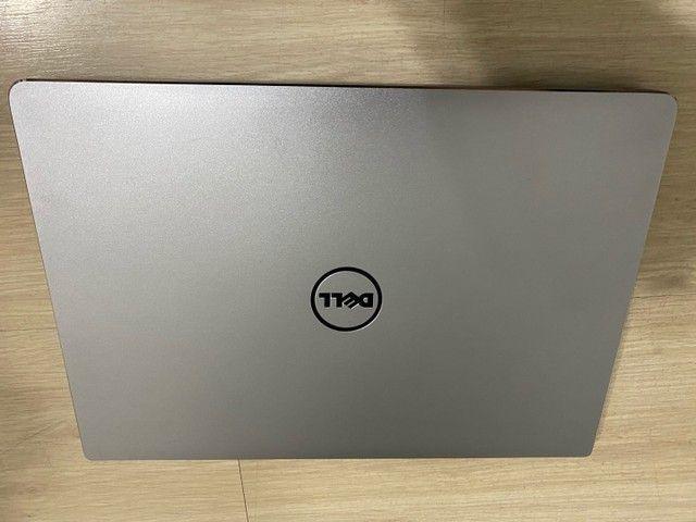 Notebook Dell inspiron 7460 - Foto 3