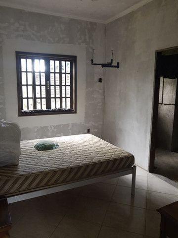 Oportunidade!! Casa 3 quartos em condomínio em Guapimirim - Foto 5