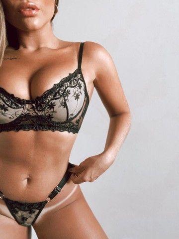 Camisolas e lingeries  - Foto 4