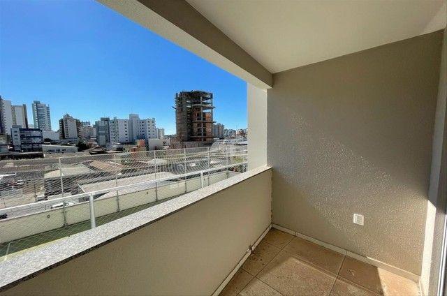 Apartamento à venda com 3 dormitórios em Centro, Pato branco cod:937306 - Foto 13