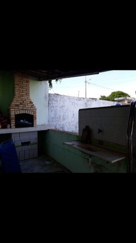 Casa em carapibus a 200mts da praia - Foto 6