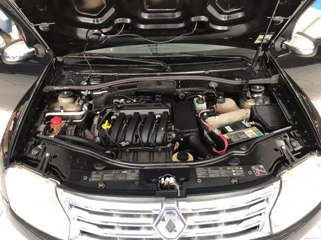 Renault Duster Dynam Flex SEM Entrada - Foto 5