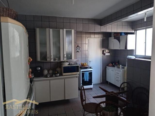 Apartamento para Locação em Salvador, Campo Grande, 3 dormitórios, 1 suíte, 2 banheiros, 1 - Foto 4