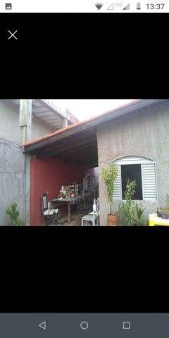 Casa no jardim jequitibas ao lado do parque Cedral - Foto 2