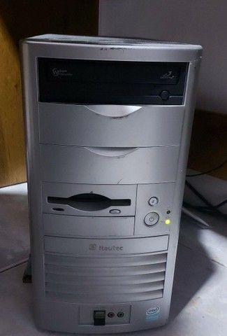 Vendo computador  - Foto 3