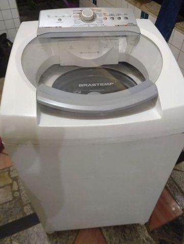 Máquina de lavar - Foto 4