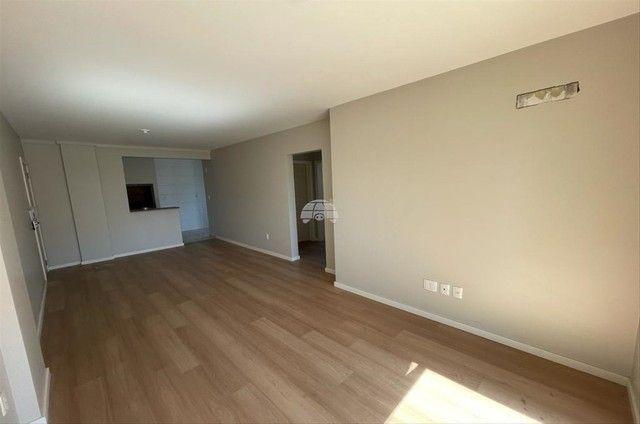 Apartamento à venda com 3 dormitórios em Centro, Pato branco cod:937306 - Foto 7