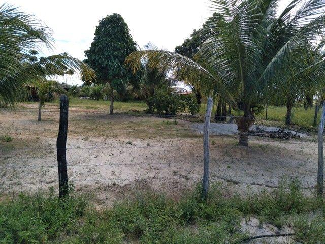 Uma casa pra vender ou troca,localizada em capiacu cidade conde  - Foto 5