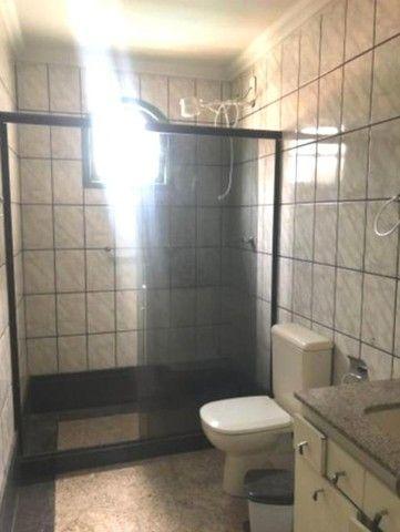 Casa com 4 Qts Excelente Comércio 381m2 Suite Canadense Apenas R$ 504.999,00 - Foto 12